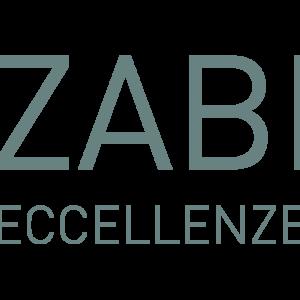 Zabbara - Logo